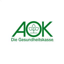 logos_referenzen
