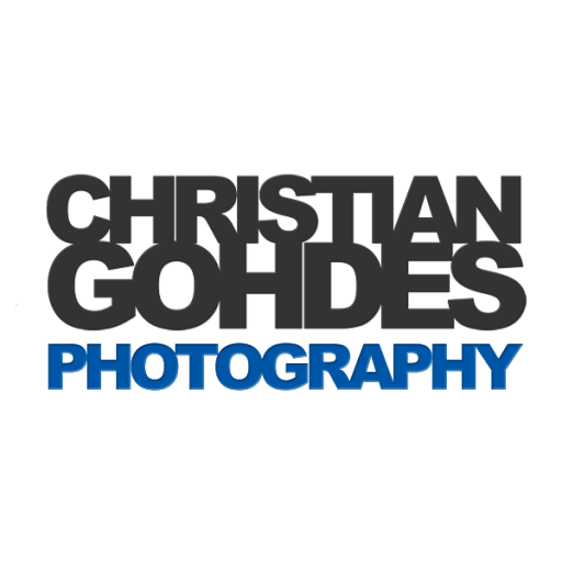 Christian Gohdes Photography