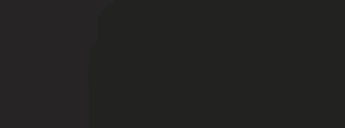 CHRISTIAN GOHDES